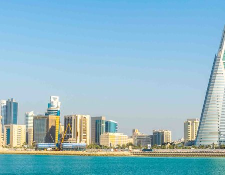 Immigrating to Bahrain, Citizenship for Bahrain, Immigrating to Bahrain, Emigrating to Bahrain, Visas Bahrain, Residency in Bahrain, move abroad to Bahrain, living abroad in Bahrain, expat in Bahrain,