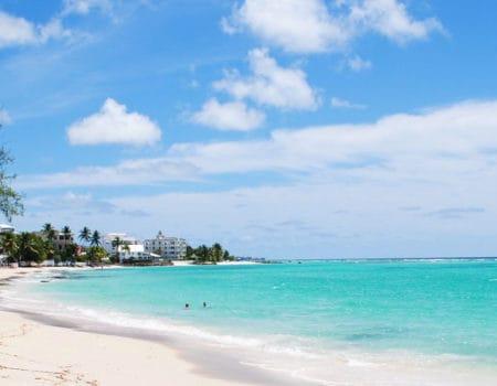 Immigrating to Barbados, Citizenship for Barbados, Immigrating to Barbados, Emigrating to Barbados, Visas Barbados, Residency in Barbados, move abroad to Barbados, living abroad in Barbados, expat in Barbados,