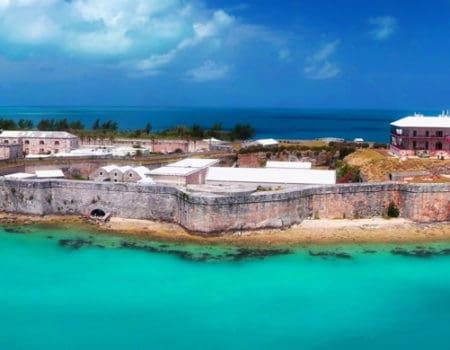 Immigrating to Bermuda, Citizenship for Bermuda, Immigrating to Bermuda, Emigrating to Bermuda, Visas Bermuda, Residency in Bermuda, move abroad to Bermuda, living abroad in Bermuda, expat in Bermuda,