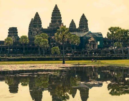 Immigrating to Cambodia, Citizenship for Cambodia, Immigrating to Cambodia, Emigrating to Cambodia, Visas Cambodia, Residency in Cambodia, move abroad to Cambodia, living abroad in Cambodia, expat in Cambodia,