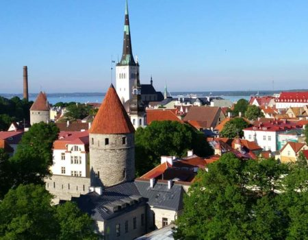 Immigrating to Estonia, Citizenship for Estonia, Immigrating to Estonia, Emigrating to Estonia, Visas Estonia, Residency in Estonia, move abroad to Estonia, living abroad in Estonia, expat in Estonia,