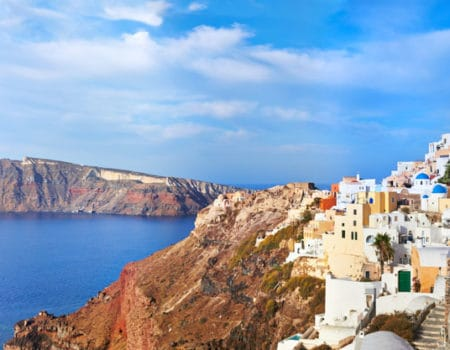 Immigrating to Greece, Citizenship for Greece, Immigrating to Greece, Emigrating to Greece, Visas Greece, Residency in Greece, move abroad to Greece, living abroad in Greece, expat in Greece