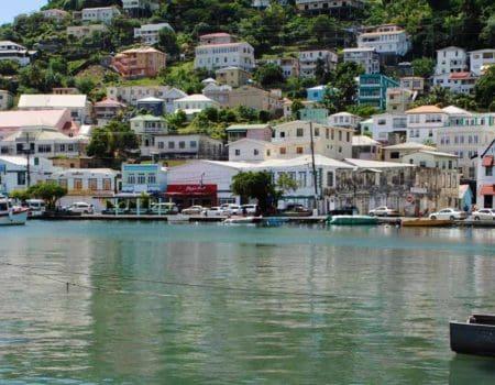 Immigrating to Grenada, Citizenship for Grenada, Immigrating to Grenada, Emigrating to Grenada, Visas Grenada, Residency in Grenada, move abroad to Grenada, living abroad in Grenada, expat in Grenada,