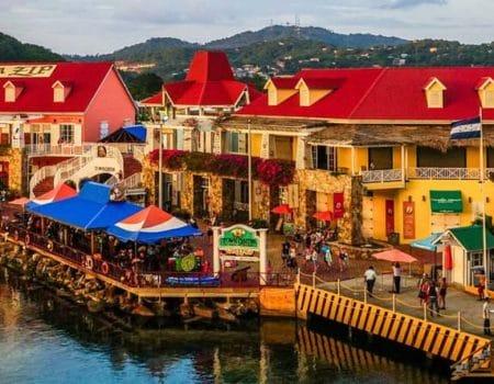 Immigrating to Honduras, Citizenship for Honduras, Immigrating to Honduras, Emigrating to Honduras, Visas Honduras, Residency in Honduras, move abroad to Honduras, living abroad in Honduras, expat in Honduras,