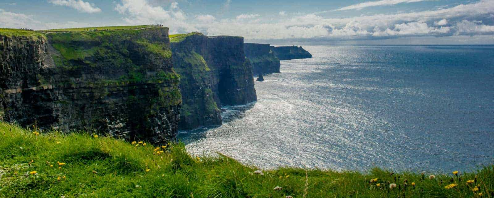 Expat Wexford Jobs for English speakers in Ireland - Learn4Good