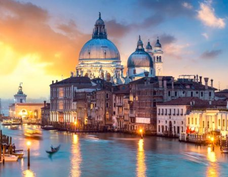 Immigrating to Italy, Citizenship for Italy, Immigrating to Italy, Emigrating to Italy, Visas Italy, Residency in Italy, move abroad to Italy, living abroad in Italy, expat in Italy