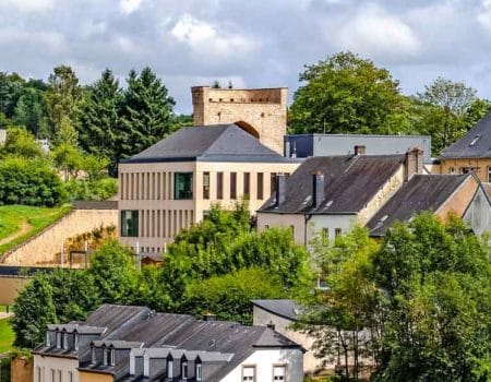 Immigrating to Luxembourg, Citizenship for Luxembourg, Immigrating to Luxembourg, Emigrating to Luxembourg, Visas Luxembourg, Residency in Luxembourg, move abroad to Luxembourg, living abroad in Luxembourg, expat in Luxembourg,