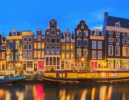 Immigrating to Netherlands, Citizenship for Netherlands, Immigrating to Netherlands, Emigrating to Netherlands, Visas Netherlands, Residency in Netherlands, move abroad to Netherlands, living abroad in Netherlands, expat in Netherlands