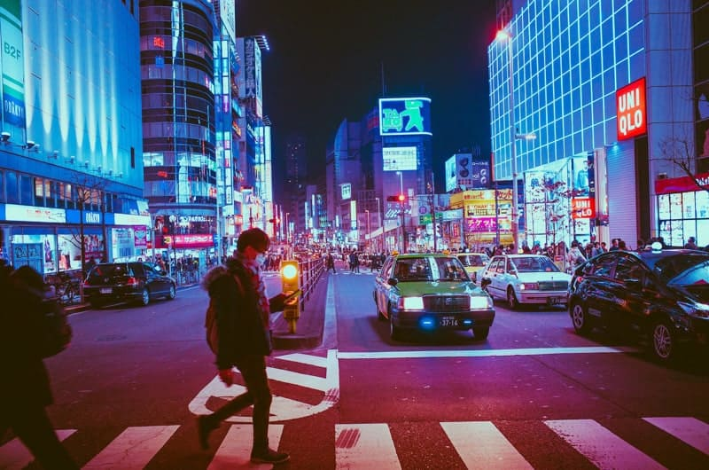 Japan's startup visa offers access to talent, markets, and capital.
