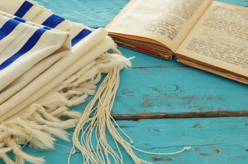 How Sephardic Jews can get citizenship to Spain and Portugal