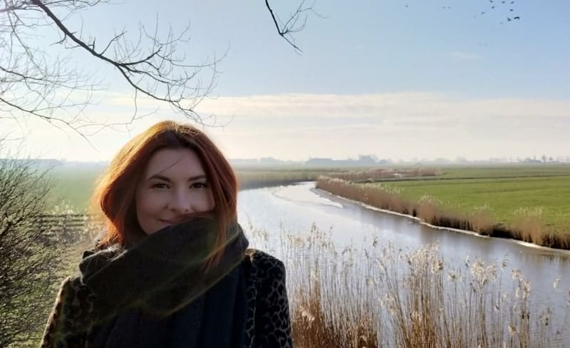 Expat Life in the Netherlands