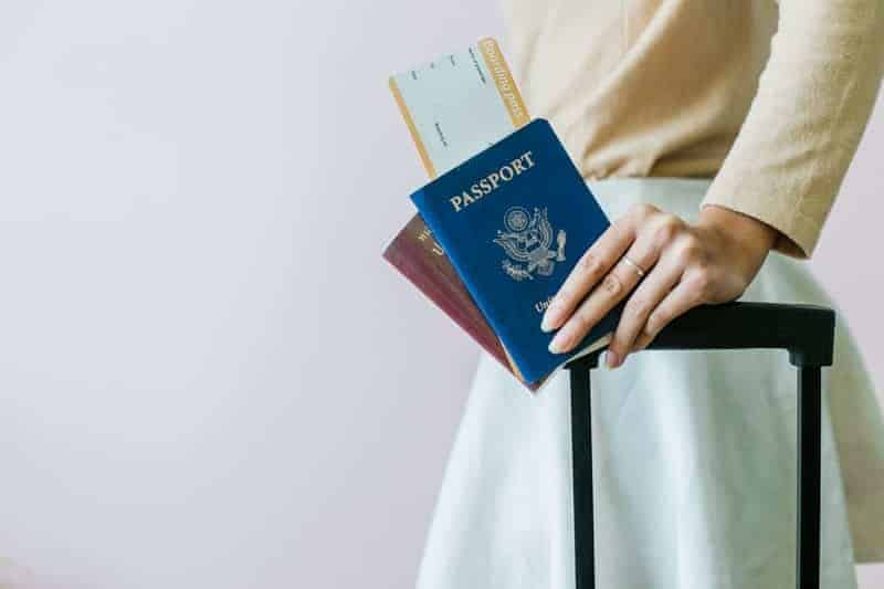 How To Get Dual Citizenship And Why You Need A Second Passport