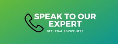 Speak to our US Immigration lawyer