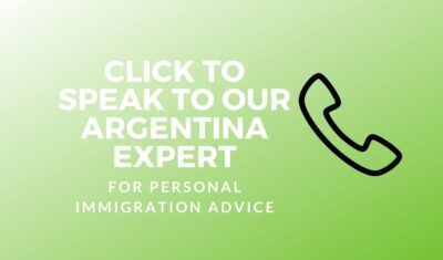 Click here to talk to our Argentina partner