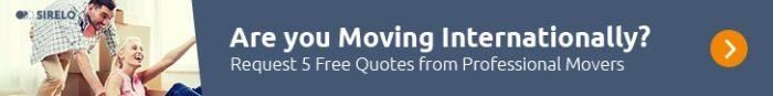 Request 5 free quotes from professional movers